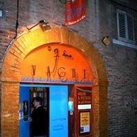 Café Théâtre 7èVague