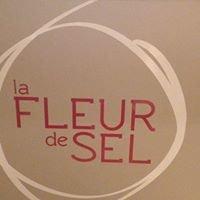 Crêperie La Fleur de Sel en Touraine