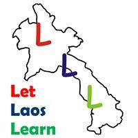 Let Laos Learn