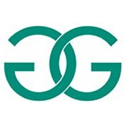 Deutsche Gesellschaft für Gynäkologie und Geburtshilfe - DGGG