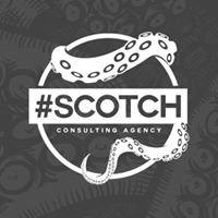 Scotch Agency