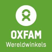 Oxfam-Wereldwinkel Ekeren