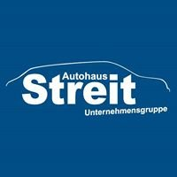 Autohaus Streit GmbH