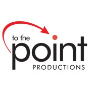 To the Point Productions