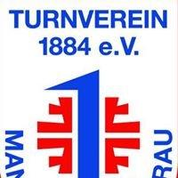 Badminton - Abteilung des TV 1884 Neckarau e.V.