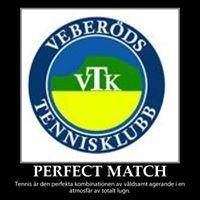 Veberöds Tennisklubb, VTK