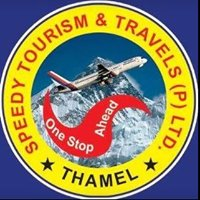 Speedy Tourism & Travels Pvt. Ltd.
