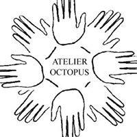 Atelier Octopus
