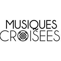 Festival Musiques Croisées