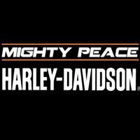 Mighty Peace Harley-Davidson