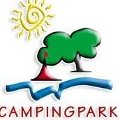 Campingpark Kerstgenshof