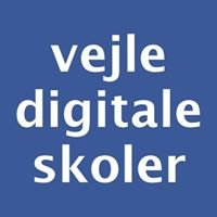 Vejle digitale skoler