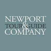 Newport Tour & Guide Company