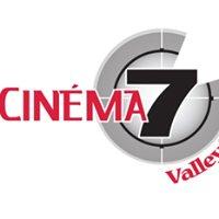 Cinéma 7 Valleyfield