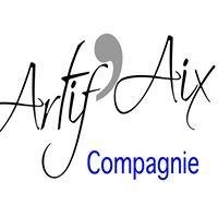 Artif'Aix Compagnie