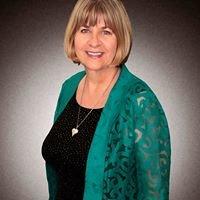 Ellen Zittinger Signature Real Estate Group Murrieta