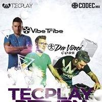 Tecplay Music