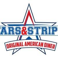 Stars & Stripes Diner