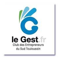 Club des Entrepreneurs du Sud Toulousain - Le Gest