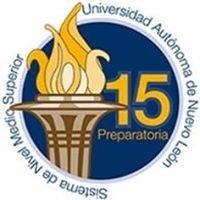 Preparatoria N 15 UANL