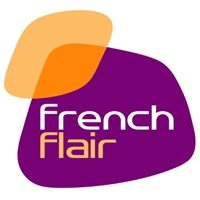 French Flair agence réceptive et évènementielle Lyon