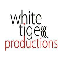 White Tiger Productions