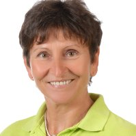 Orthopädische Praxis Dr. med. Petra Höfert