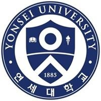 Yonsei University GSIS