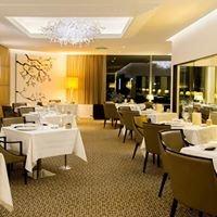 Restaurant Les Oliviers - Hôtel Île Rousse