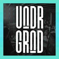 Underground : Tuesdays at Space