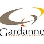 Ville de Gardanne