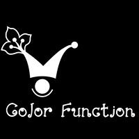 百憂解 Color Function