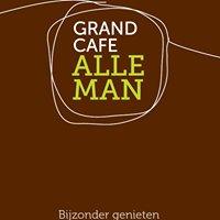Grand Café Alleman