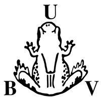 Utrechtse Biologen Vereniging