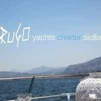 Rugo Charter Sicilia