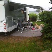 Naturcamping Spitzenort *****
