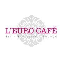 L'Euro Café
