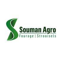 Souman-Agro