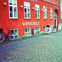 Vinoble Holbæk