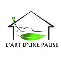 L'ART D'UNE PAUSE, Gîtes ruraux en Bourgogne/Burgundy