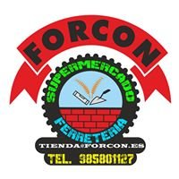 Forcon
