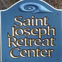 St. Joseph Retreat Center