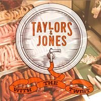 Taylors and Jones with the Twist