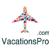VacationsPro.com
