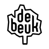 Poppodium De Beuk