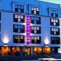 Hotel Finn Lund