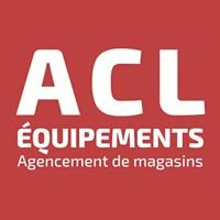 ACL Equipements