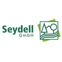 Seydell GmbH Garten- und Landschaftsbau