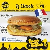 French.touch.burgers