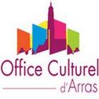 Office Culturel d'Arras